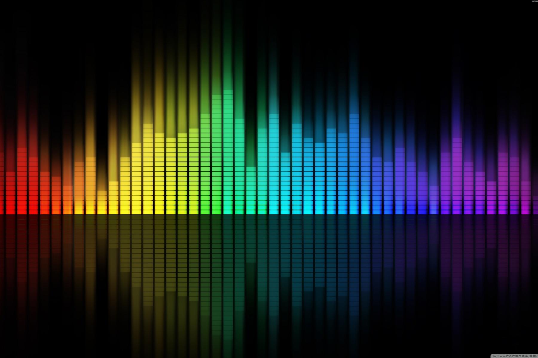 Cortex Training Music Production